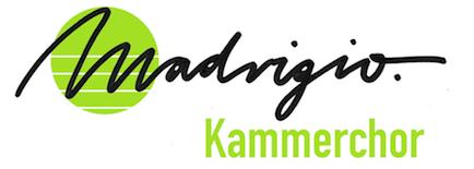 Madrigio Kammerchor – Leipzig